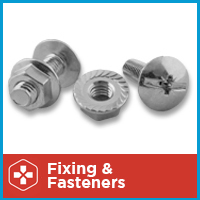 Fixing & Fastener Section Icon